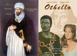 Othellos
